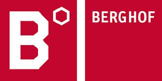 Berghof-Firmengruppe-Logo