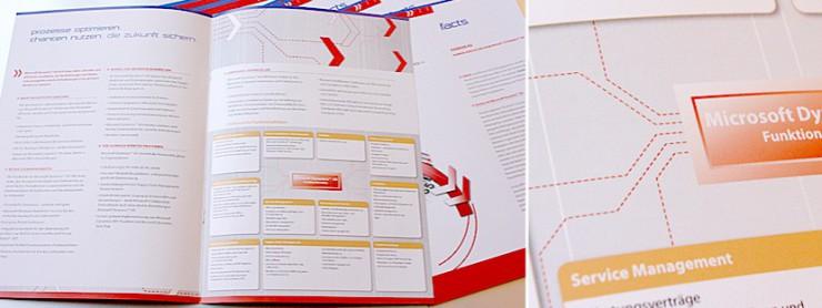 Innenansicht Ordat-Partner-Broschüre