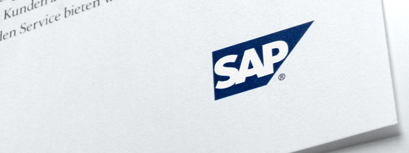 sap success-story Broschürentexte