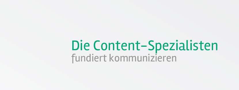 Willkommen auf dem neuen Blog von unlimited communications, der B2B-Content-Marketing-Agentur in den Hackeschen Höfen in Berlin-Mitte