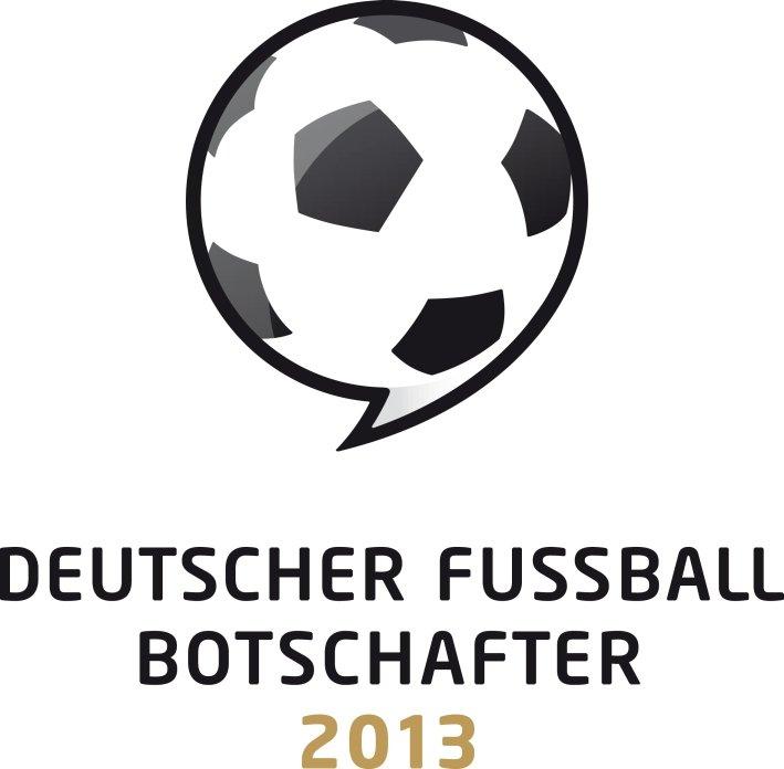 Initiative Deutscher Fussballbotschafter