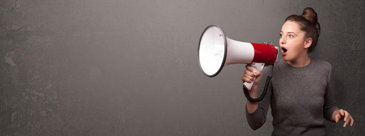 B2B-Unternehmenskommunikation mit komplexen Themen