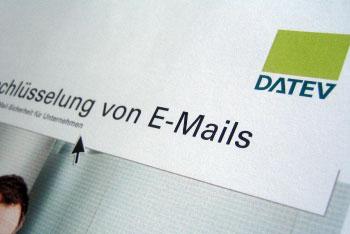 datev-whitepaper-Startseite