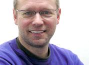 Dipl.-Ing. Ernst Nill, Geschäftsführer und Inhaber von unlimited communications
