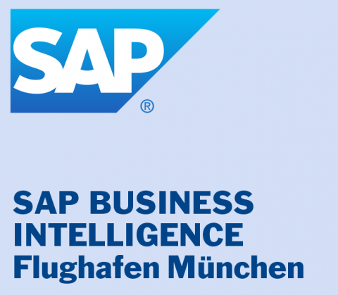 SAP Success Story Flughafen München