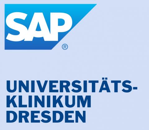 SAP Success Story Uni-Klinikum Dresden