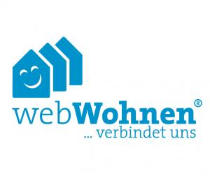 webWohnen Detmold