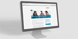 Website Altrabeco