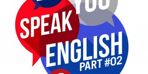 Übersetzungen - Content-Qualität in einer globalisierten Welt