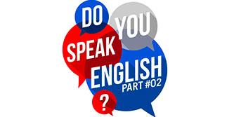 Thumb zu Übersetzung in Englische