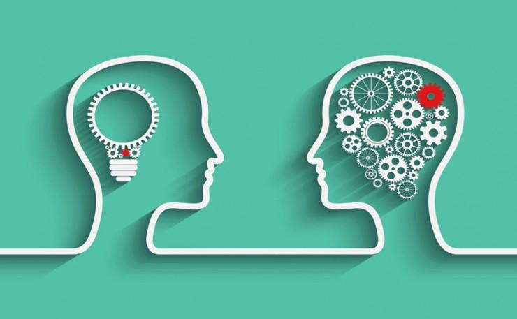 B2B-Content und Facebook-Psychotipps: Ein Selbstversuch - Blogbeitrag