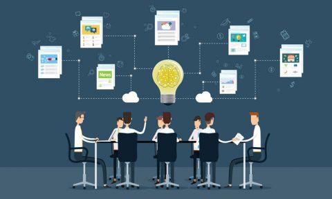 Erfolgreiche B2B-Workshops. Die Vorbereitung macht's!
