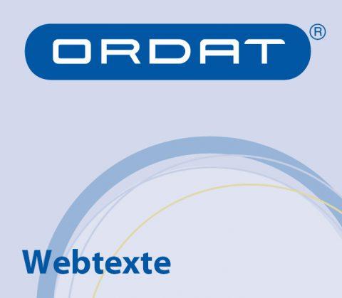Webtexte