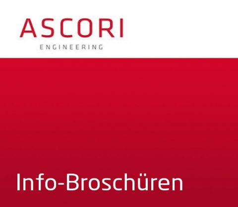 Thumbnail_Gestaltung und Texterstellung Printmedien für Ascori Engineering, Cottbus