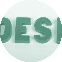 Corporate- und Print-Design