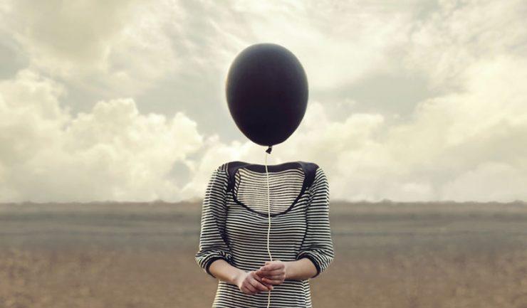 Zielgruppen-Illusion - Blogbeitrag über das Thema Personas