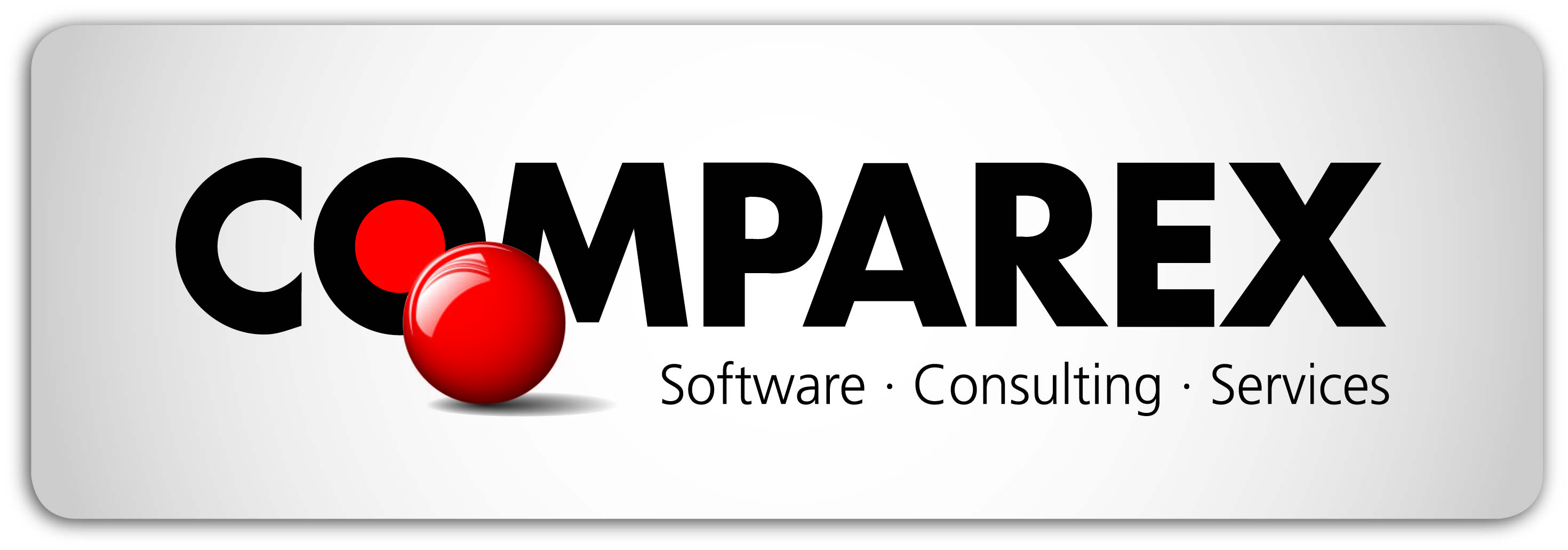 Whitepaper über die Rolle der IT im digitalen Wandel - geschrieben für die Comparex AG, Leipzig.