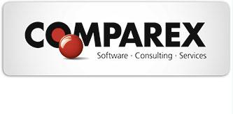 Logo Comparex