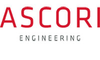 Ascori Engineering Logo