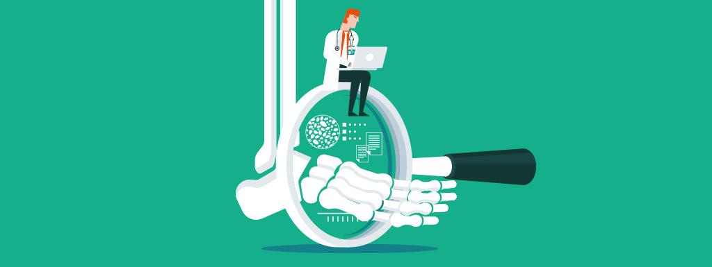 Blogbeitrag: Kompetenzen: Content-Marketing für Healthcare-IT und Medizintechnik